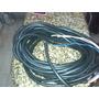 Cable 3x8 Engomado 23 Metros