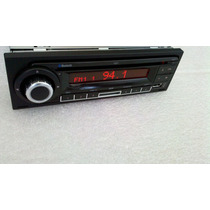 Radio Original Volkswagem,gol,voyage,polo,golf Com Usb,ssd