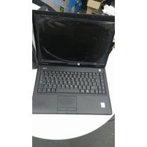 Notebook Olivetti Nuevas Intel Dual Core 500gb 2gb Windows 7