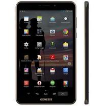 Tablet Genesis Gt8410 Dual Sim 8.0 8gb Wifi Tv Digital 3g+g