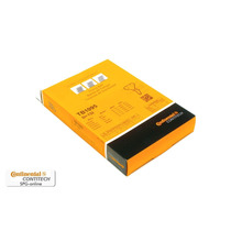 Banda Distribucion Tb1095 Platina 02-10 4cil 1.6 L