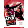 Live Beat 1 - Students Book - Pearson