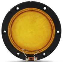 Reparo Completo Para Corneta Selenium D400 D405 100w