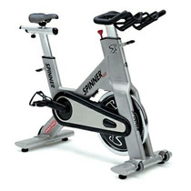 Bicicletas Spinning Star Track Nxt