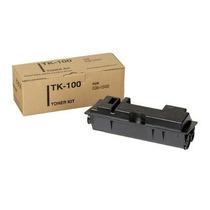 Kyocera Cartucho De Toner Compatível Fs-1000 | - Usado