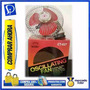 Ventilador Para Carro 12v Sunny Ct-027