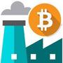 Bitcoins 0.001 Mejor Precio!! Leer Como Comprar