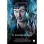 Livro - As Crônicas De Bane - Cassandra Clare - Lacrado