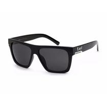 Óculos Locs 91048 Cholo Old School Lowrider - Pronta Entrega