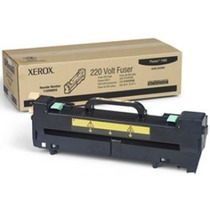 Módulo Fusor Xerox Cru De 220 Voltios 700i/700 (008r13065)