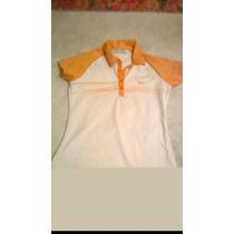 Conjunto Deportivo Pima Cotton Talla S