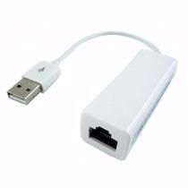 Cable Red Internet Adaptador Usb Rj45 Tipo Modem Convertidor