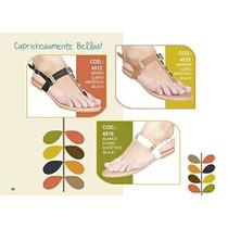 Sandalias Para Damas Niñas¡baratos¡