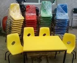 Paquete De Mobiliario De Kinder Envio Incluido 11 240