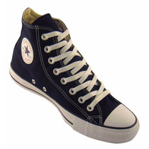 Converse All Star Hi 118001b