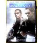 Pelicula Original Dvd Miami Vice