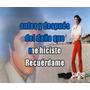 3,000 Karaokes Baladas En Español Solo Exitos