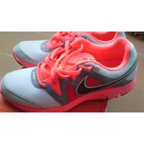 Zapatos Nike Lunarfly 3, Originales