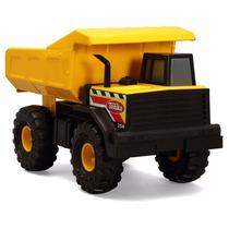 Tonka Camion Clasico Metal 93918