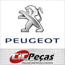Amortecedor Diant. Lado Esq. Peugeot 206 1.4 8v (04/...)
