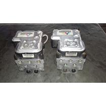 Módulo Com Valvula Abs S10 Com 1 Ano De Garantia