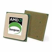 Cpu Processador Sempron Am2 Le-1250 2.2ghz Sdh1250iaa4dw