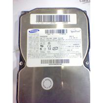 Disco Duro Samsung Ide Gb Svh6003h Repuestos