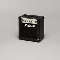 Amplificador Combo Para Guitarra Marshall Mg10cf 10w