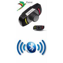 Manos Libres Bluetooth Auxiliar Vw Jetta Año 1998 A 2010