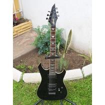 Guitarra Aria Pro Ii Aw 72/80s Japon Permuto