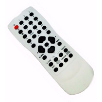 Controle Remoto Tv Tubo Panasonic 14 20 29 Polegadas