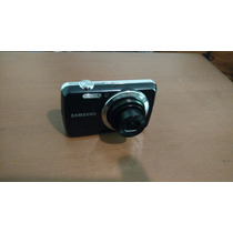 Cámara Fotográfica Samsung Pl20 (precio A Tratar)