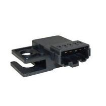 Interruptor Bulbo Sensor Freno Ford Explorer 98-03