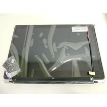 7 - Tela Completa Ultrabook Sony Vaio Flip 14 Svf14n23cxb
