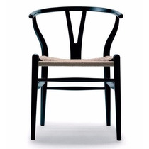Silla Tiffany Whisbone No Compre Imitaciones Diseñador