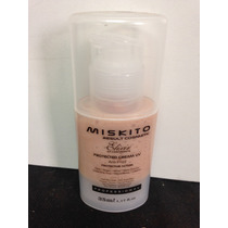 Leave In Protected Cream Uv Miskito Kaedo 35ml