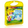Lapices De Colores Set 25 Colores - Crayola
