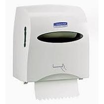 Dispenser De Parede - Papel Toalha Kimberly Clark Porta Comp