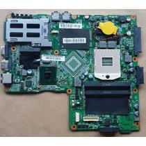 Placa Mãe Notebook Cce Win T23l T25l T33b - C46 Ver D Npd
