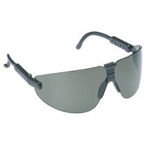 3 M Profesional Gafas De Seguridad Con Gris Lentes Lexa