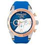 Reloj Mulco Bella Era Mw5-4067-043