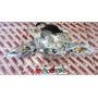 Farol Delantero Gilera Fx 125 Original Motos Coyote Moron!