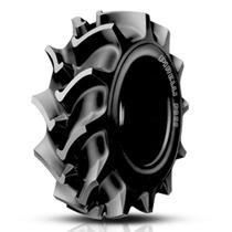 Pneu Pirelli 18.4-34 Pirelli Pd22 Tt 8 Lonas - Gbg Pneus