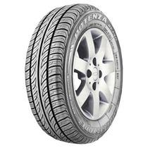Pneu Bridgestone Potenza Re740 175/70r13 82t