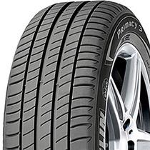 Pneu Aro 16 Michelin Primacy 3 Green X 205/55r16 91w
