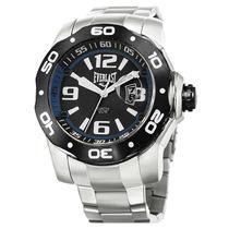 Relógio Everlast Masculino E448