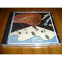 Cd Silvio Rodriguez / Rabo De Nubes (sellado) Remasterizado