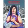 Baschetti- Mujeres Son Las Nuestras Fotos Inéditas 1946-1983
