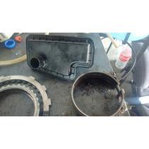 Kit De Reparación De Transmision Jf506e Frelander Rover75