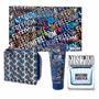 Moschino Forever Sailing X50 Set 3 Pcs. C/caja- V Beautyshop